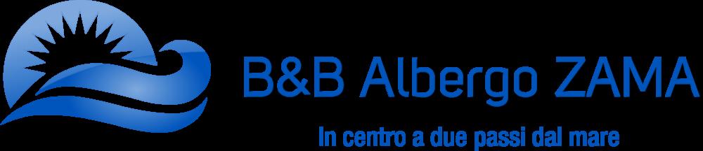 B&B Albergo ZAMA